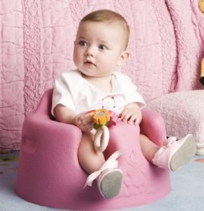 bumbo_baby_seat_