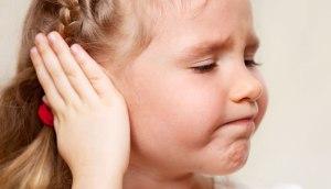 ear-pain_343662