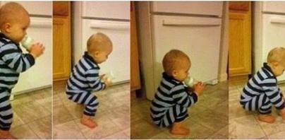 baby-squat2